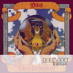 Trovato Sacred Heart di Dio con Shazam, ascolta: http://www.shazam.com/discover/track/402961........GODURIAAAAAAA
