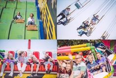 #Holiday Resort Unity is situated near the #seaside, right next to #BreanFunPark! http://camping-directory.uk/166  #Somerset #FamilyHoliday #Fun #ThemePark #CaravanPark #UK