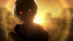 Blood Blockade Battlefront - Épisode 4 : Bloodline fever. Voir la série sur http://animedigitalnetwork.fr/video/kekkai_sensen