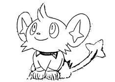 die 22 besten bilder von pokemon ausmalbilder   coloring pages, coloring books und coloring stuff