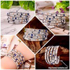 Stone Bracelet, Stone Jewelry, Bracelet Watch, Sea Jewelry, Women Jewelry, Love Charms, Make A Gift, Princess Cut Diamonds, Bracelet Making