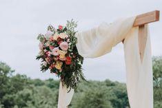 Wedding Design Chic: Thailand Destination Wedding Planning Tips Wedding Ceremony Ideas, Best Wedding Venues, Budget Wedding, Wedding Trends, Wedding Planner, Destination Wedding, Wedding Photos, Wedding Day, Ceremony Arch