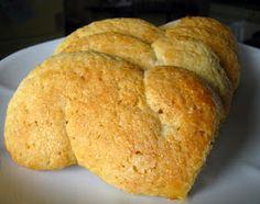 biscotti da latte catanesi