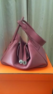 1000+ ideas about Hermes Lindy on Pinterest | Hermes, Hermes Kelly ...