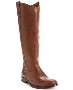 Frye Women's Melissa Button Boots - Shoes - Macy's