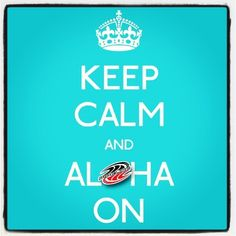 The Pipeline Surf Shop features the latest in t-shirts, boardshorts and a complete offering of surfboards and bodyboards, along with everything else you may need to live the aloha Hawaii lifestyle. Awesome Quotes, Best Quotes, Aloha Sign, Aloha Spirit, Keep Calm Quotes, Aloha Hawaii, Hula Girl, Stay Calm, Surf Outfit