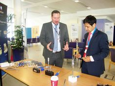 https://flic.kr/p/zZ7XsB | Sanjoy NagarajaTuesday  02 Neurosurgery Update 2015 | New Dates for 2016 3rd – 9th October 2016 Coventry, United Kingdom University Hospital Neurosurgery Update Course  Providing education, inspiration and continuing learning development for doctors in neurosurgery who wish to ensure that their diagnostic and surgical skills are current and evidence-based in areas of Neurosurgery and other relevant topics in Neuroradiology, Neurology, Neuro-anaesthesia, etc…
