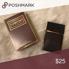 Elizabeth & James 'Rose' Perfume unused Elizabeth and James Makeup