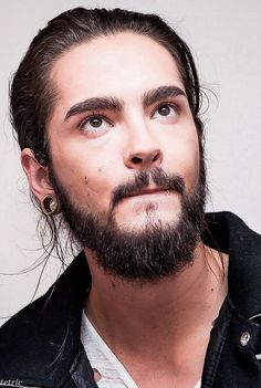 Tom Kaulitz Tom Kaulitz, Bill Kaulitz, Tokio Hotel, Hotel King, Fine Men, To My Future Husband, Character Inspiration, Shots, Portraits
