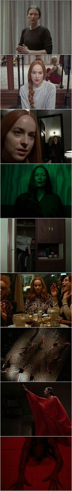 Suspiria cinematography Best Picture For cinematography wallpaper For . Cinematic Photography, Film Photography, Lou Le Film, The Shining, Requiem For A Dream, Roger Deakins, Light Film, Best Cinematography, Movie Shots