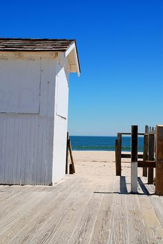 One of my favorite places Point Pleasant, NJ Jersey Girl, New Jersey, Manasquan Beach, Everything's Alright, Memorial Day Holiday, Nj Shore, Nj Beaches, Point Pleasant Beach, Spring Lake