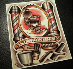 Flash Paintings by Quyen Dinh: Photo