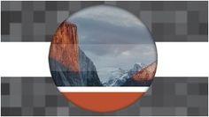OS X El Capitan Tips and Tricks
