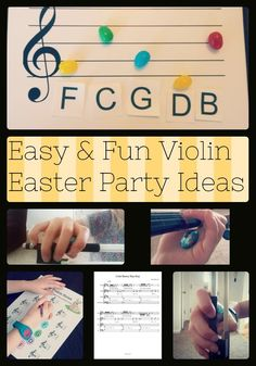Easterviolinparty.jpg