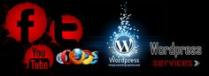 Looking for professional Wordpress services? Afribe offers unmatched Wordpress services that ensure that you website is highly accessible to search engine giants.For more visit http://www.afribe.com/services/wordpress/