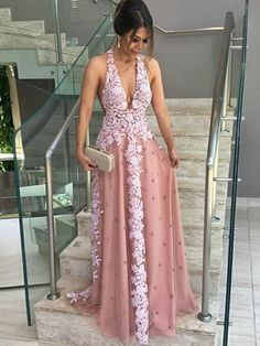 Ceewhy Vestido De Festa One Shoulder Evening Dress With Belt Tassel Novelty Formal Dress Burgundy Red Evening Gowns With Pocket Rich In Poetic And Pictorial Splendor Weddings & Events