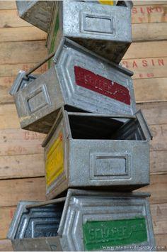 http://www.atelier-de-papy.com/4125-thickbox/caisses-de-rangement-schafer.jpg