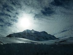 Mendoza - Vinhedos e Montanhas Nevadas - Viagem com Sabor