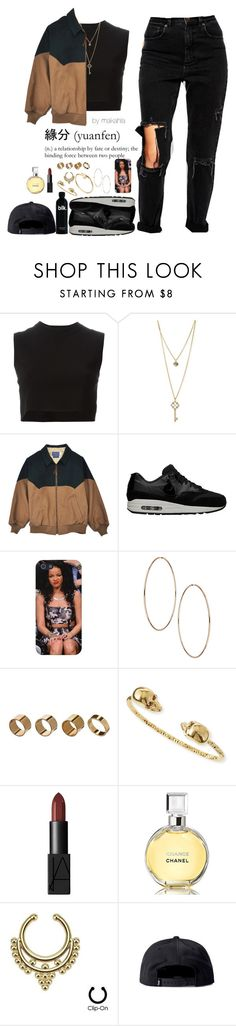 """tumblr : trillvweeknd 