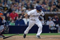 San Diego Padres vs. Detroit Tigers - 6/25/17 MLB Pick, Odds, and Prediction