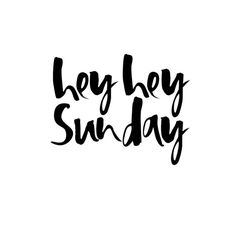 nice to see you sunday it's been awhile Life Words, Word Up, Positive Vibes, Words Quotes, Captions, Sunday Funday, Encouragement, Bliss, Positivity