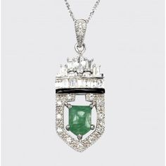 Herald Necklace by V Jewellery , Designer Summer Sale Jewellery, Kabiri Jewellery Store Online