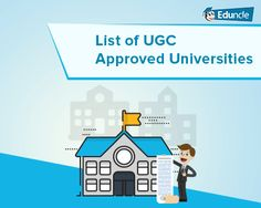 State Wise List of UGC Approved Universities. Check which university is private, deemed, central or state based! Top Universities, Colleges, Net Exam, Central University, Study Materials, Study Tips, Education, Check, Teaching