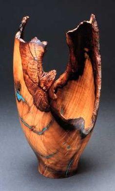 Woodturners