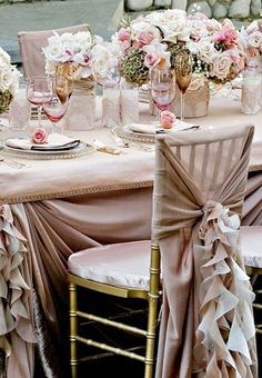 wedding chair cover hire scarborough grey bean bag 17 best chairs images sashes your champagne wishes events llc covers for reception