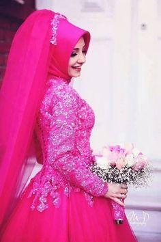 Astran Hijab Abaya Fashion 2014, Fashion 2014 For Women Wear, Latest Hijab Abaya Ramdan, Pretty Collection Hijab Abaya 2014, Ramdan Eid Fashion 2014, Trendy Designs Hijab Abaya 2014, Unique Designs Hijab Abaya 2014