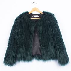 299eddf22 17 Best Fashion Girls Coats   Jackets images in 2019