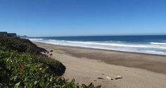 gleneden beach oregon