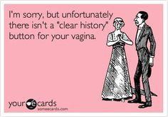 True....unfortunately lol