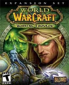 world of warcraft (Official) - Full Free Download PC Game - Rip Games Fun