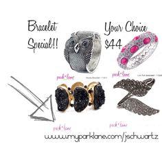 Bracelet Special