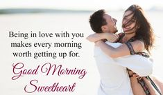Good Morning Wishes For Girlfriend with Beautiful GM Love Images for Her. GM Images for Gf from Boyfriend. Cute Gudmrng Quotes from bf to gf. Good Morning Kiss Images, Good Morning Poems, Good Morning Massage, Good Morning Kisses, Latest Good Morning, Morning Pictures, Morning Quotes, Morning Pics, Morning Texts