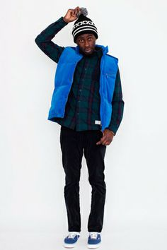 x-large-fall-winter-2014-collection-lookbook-10