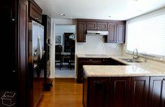 Kitchen Portfolio Orange County   Huntington_Beach_Kitchen_Remodel_with_Custom_Cabinets_Bar00001