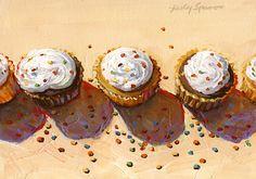 ... Thiebaud Cakes Wayne+thiebaud+cakes+and+ Thiebaud's 'Cakes' can be Wayne Thiebaud cupcake thiebaud cake window seven The Wayne Thiebaud cake at the