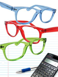 deadc550fc8 Celebrate Your Inner Geek In Style with GEEK Eyewear® Leading Designer of Optical  Frames and Sunglasses