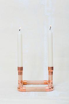 1000 images about stilimonade ein hauch von kupfer on pinterest copper house doctor. Black Bedroom Furniture Sets. Home Design Ideas