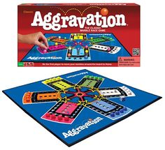 Aggravation Winning Moves Games https://www.amazon.com/dp/B00HVTH2P4/ref=cm_sw_r_pi_dp_U_x_y-xxAbJCKKTQA