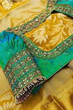 Cutwork Blouse Designs, Best Blouse Designs, Pattu Saree Blouse Designs, Simple Blouse Designs, Stylish Blouse Design, Bridal Blouse Designs, Sari Blouse, Traditional Blouse Designs, Designer Blouse Patterns