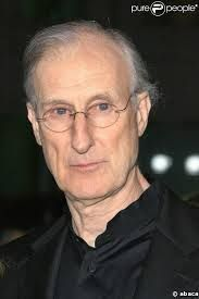 James Cromwell  (born January 27, 1940) Throughout the 1980s       Cromwell worked in television  and he made appearances in films for his supporting roles.He had starring roles in the 1990s critically acclaimed films Babe (1995), The People vs. Larry Flynt (1996), L.A. Confidential (1997), The Green Mile, and Snow Falling on Cedars (both 1999). Three times nominated to Emmy Awards for Outstanding Supporting/Guest Actor. Babe 1995, James Cromwell, Larry Flynt, Best Supporting Actor, The Villain, Actors & Actresses, Best Friends, January 27, 1990s
