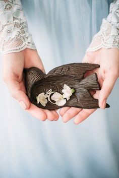 All Things I Find Beautiful And Interesting Giving Hands, Fairy Food, One Fine Day, Simple Gifts, Little Birds, Bird Feathers, Blue Bird, Girly Things, Pretty In Pink