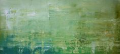 "Saatchi Art Artist Koen Lybaert; Painting, ""abstract N° 1000"" #art"