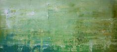 """Saatchi Art Artist Koen Lybaert; Painting, """"abstract N° 1000"""" #art"""