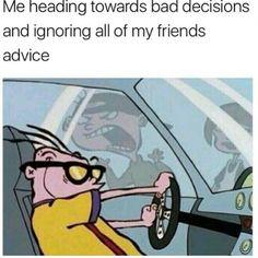 Claim your meme Dankest Memes, Funny Memes, Jokes, Funny Stuff, Random Stuff, Funny Cute, Hilarious, Donald Trump, Humor