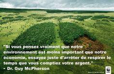 147 - Pierre Rabhi, - Le Jardinier du 82