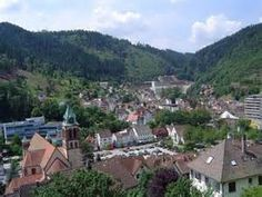 schramberg germany pictures - Bing Images